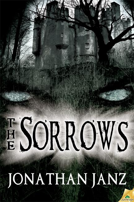 TheSorrows_v3