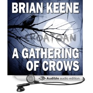 Audio Version of A Gathering of Crows
