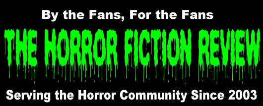horror fiction review