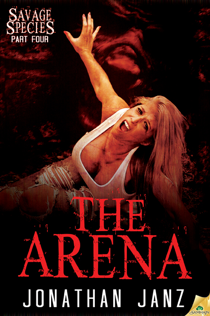 Arena,The-H
