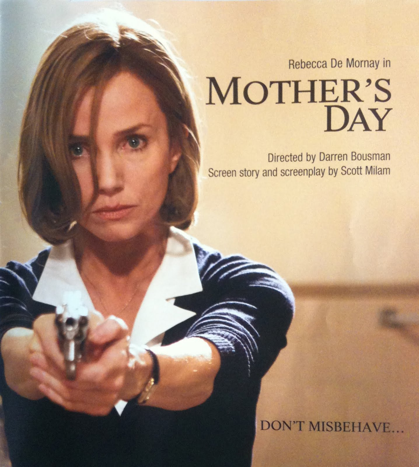a film analysis of some mothers son Enter your location to see which movie theaters are playing some mother's son near you schoolteacher, is shocked to learn that her son, gerard.