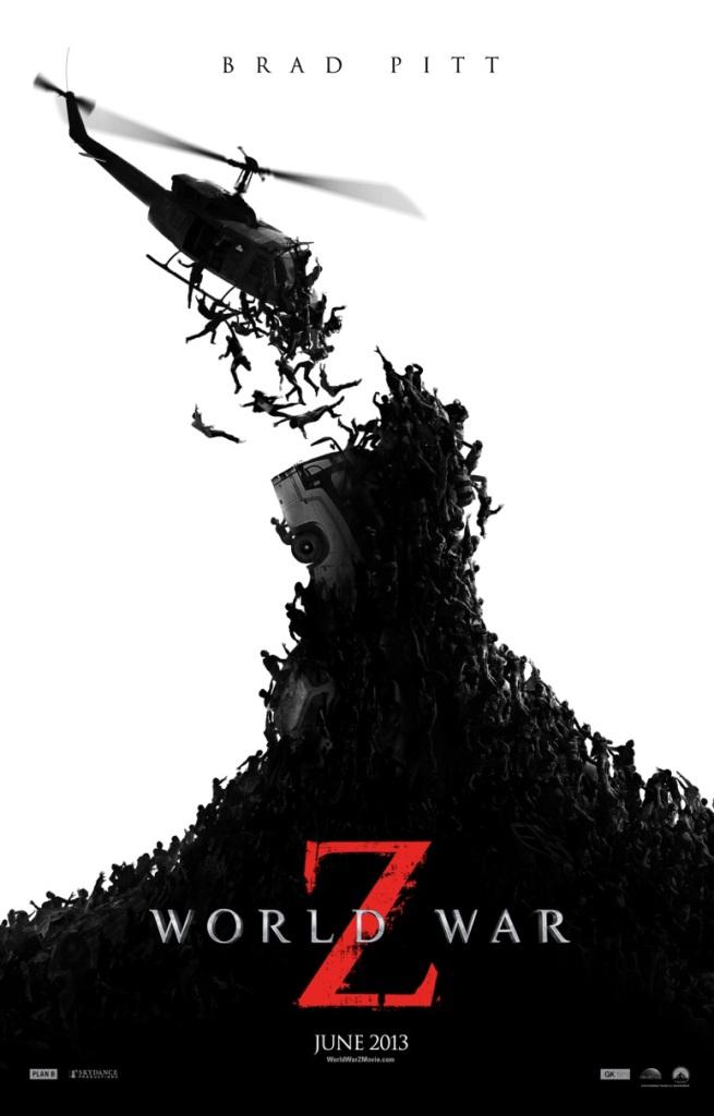 WorldWarZ-Poster-original