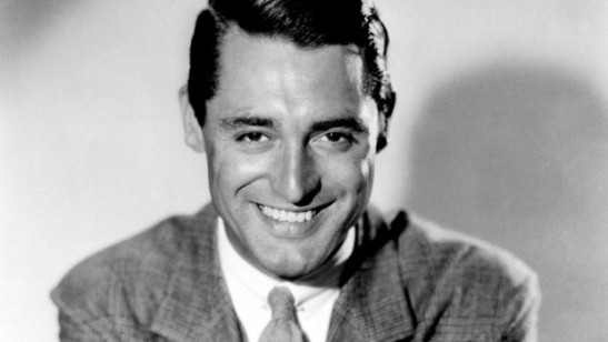 Cary-Grant-620x350