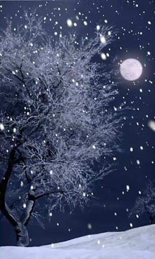 snowy-night-2-1-s-307x512