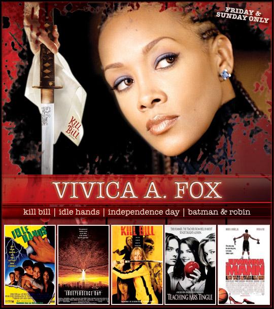 09-13-Vivica-Fox