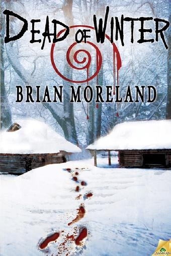 Dead-of-Winter-by-Brian-Moreland