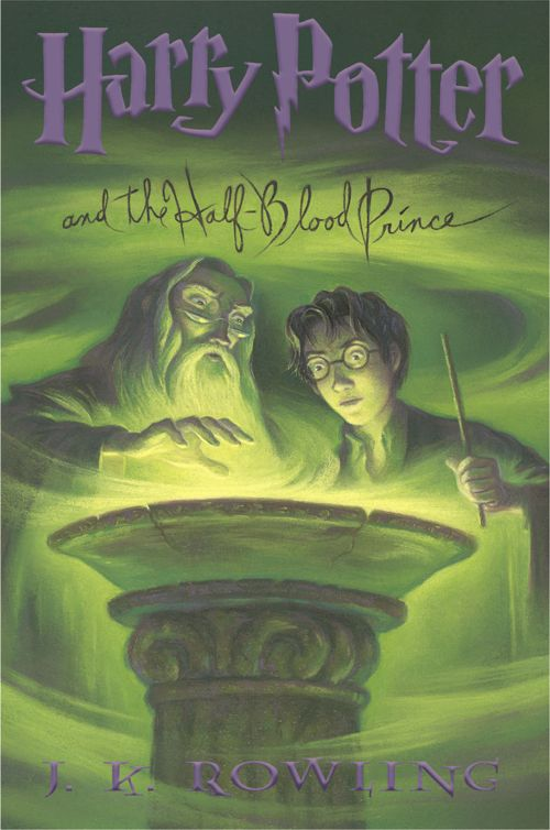 Cover-HalfBlood