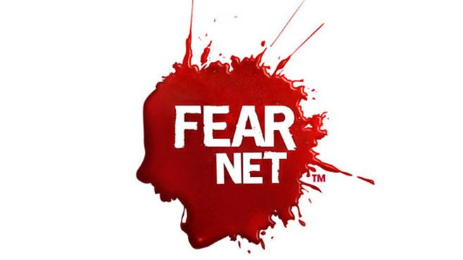 FearnetLogo