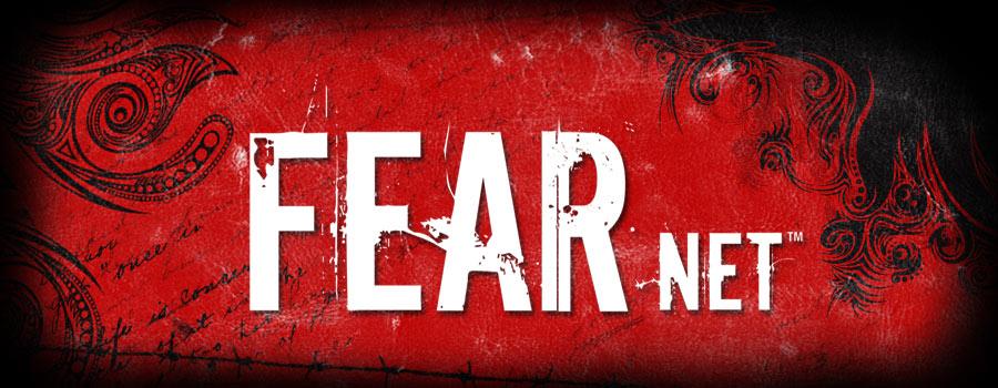 key_art_fearnet