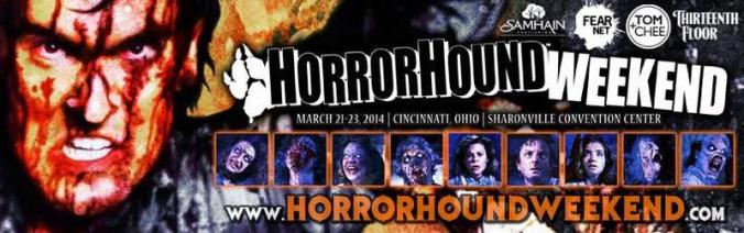 horrorhound-weekend-