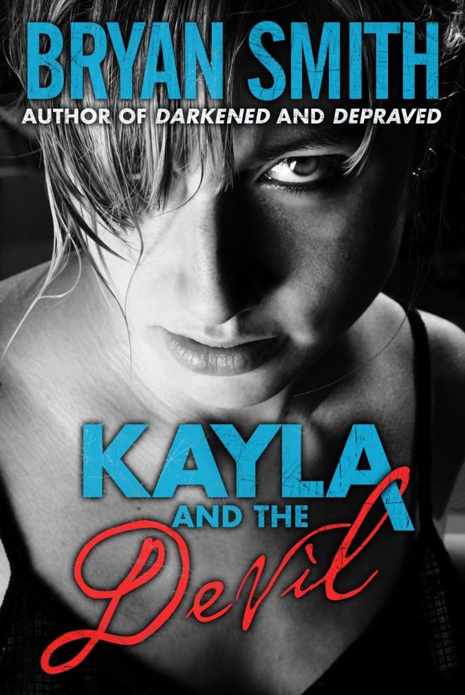 kayla-and-the-devilfinal