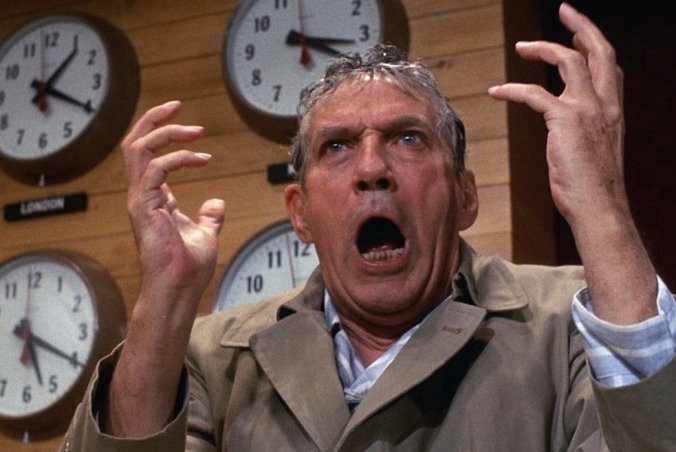 Crazy-Howard-Beale-Peter-Finch-from-the-movie-Network.