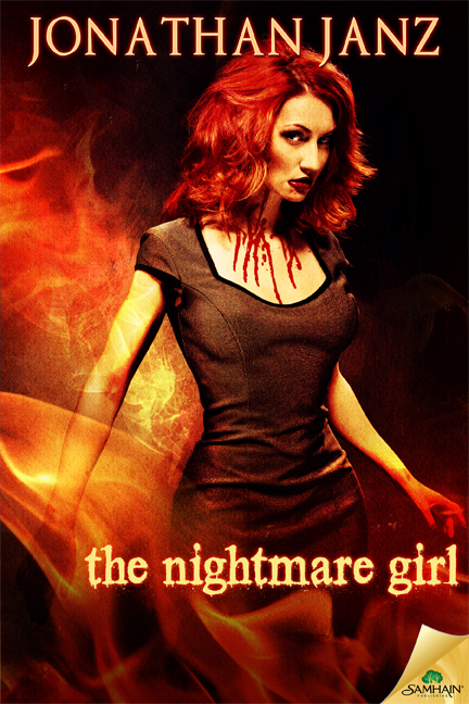 NightmareGirl-The-H