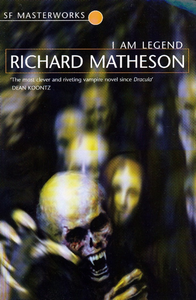 Richard-Matheson_I-Am-Legend