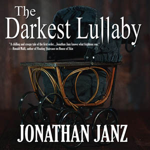 darkest lullaby SQ