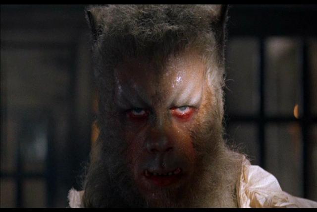 curse of the werewolf updated 4