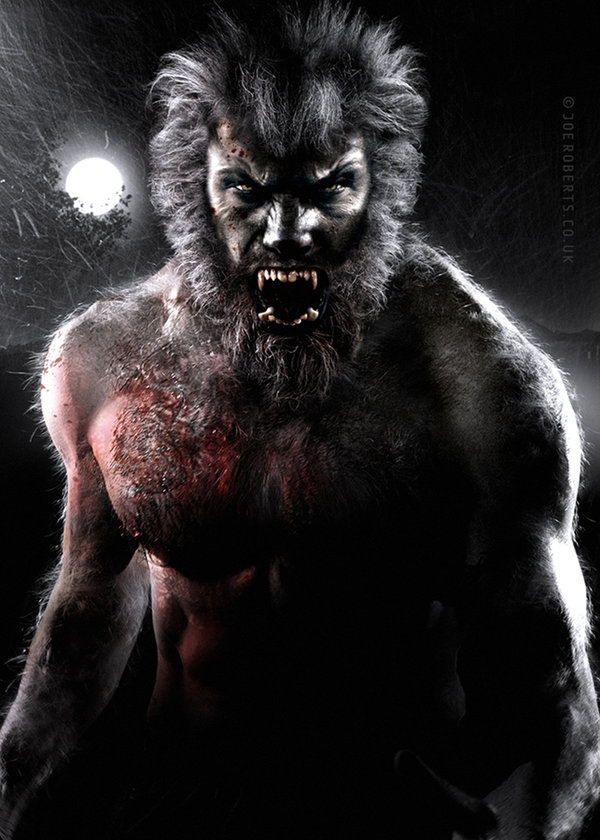werewolf_by_joe_roberts-d2882ox