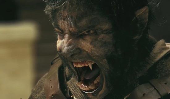 WerewolfTransformationsLead-thumb-550x321-33801