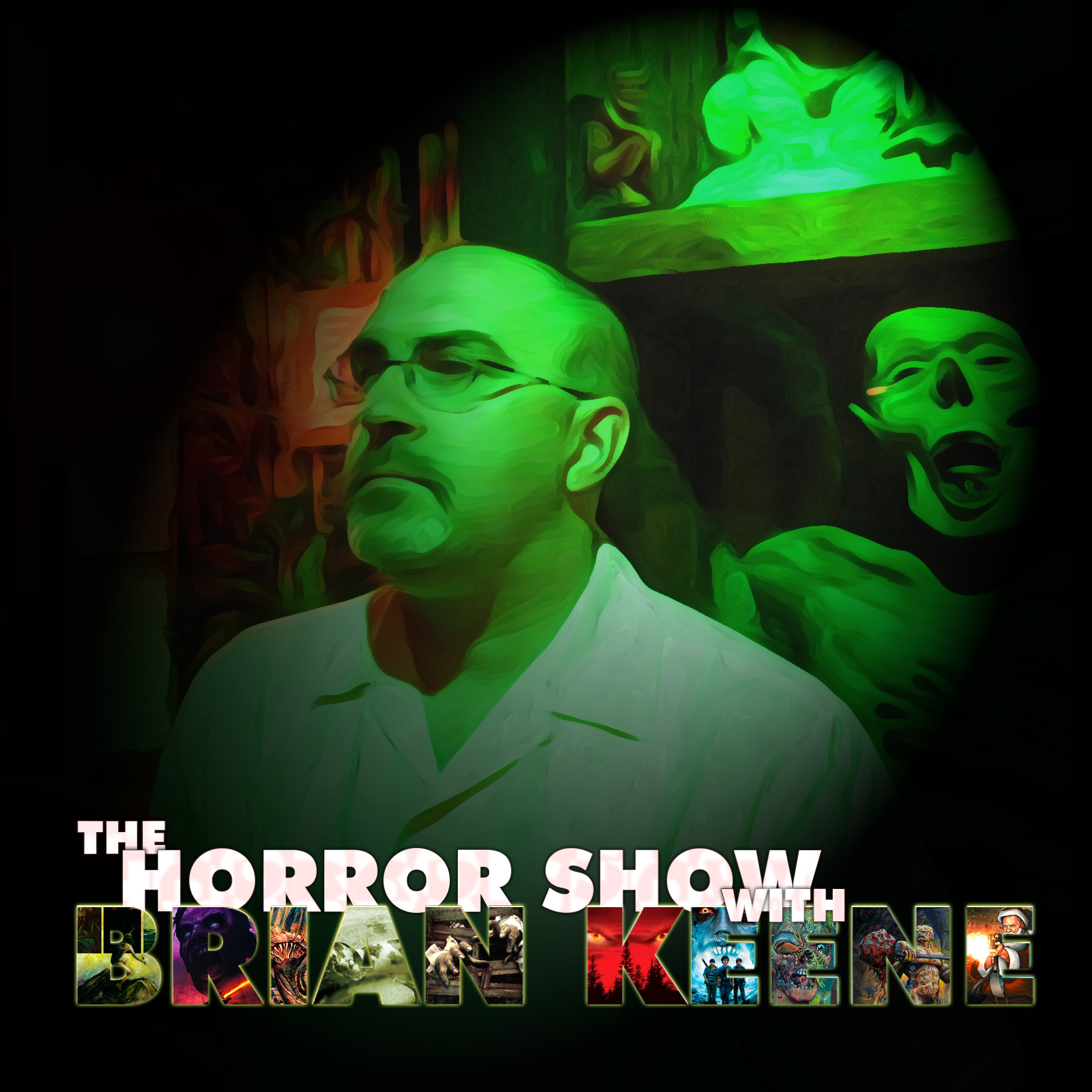 keene_horrorshow_podcast-cover