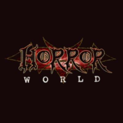horrorworld