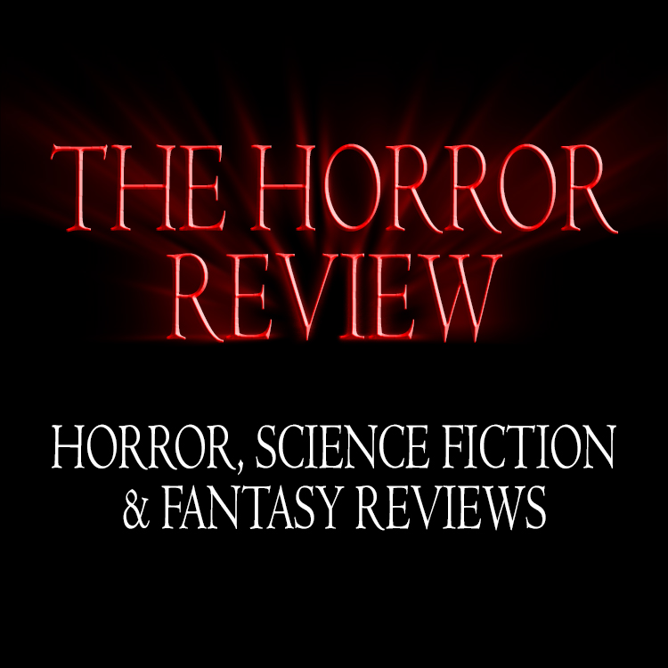 The-Horror-Review
