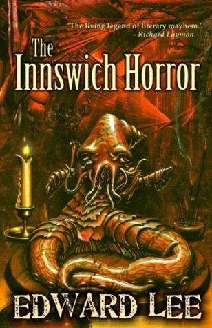 innswich