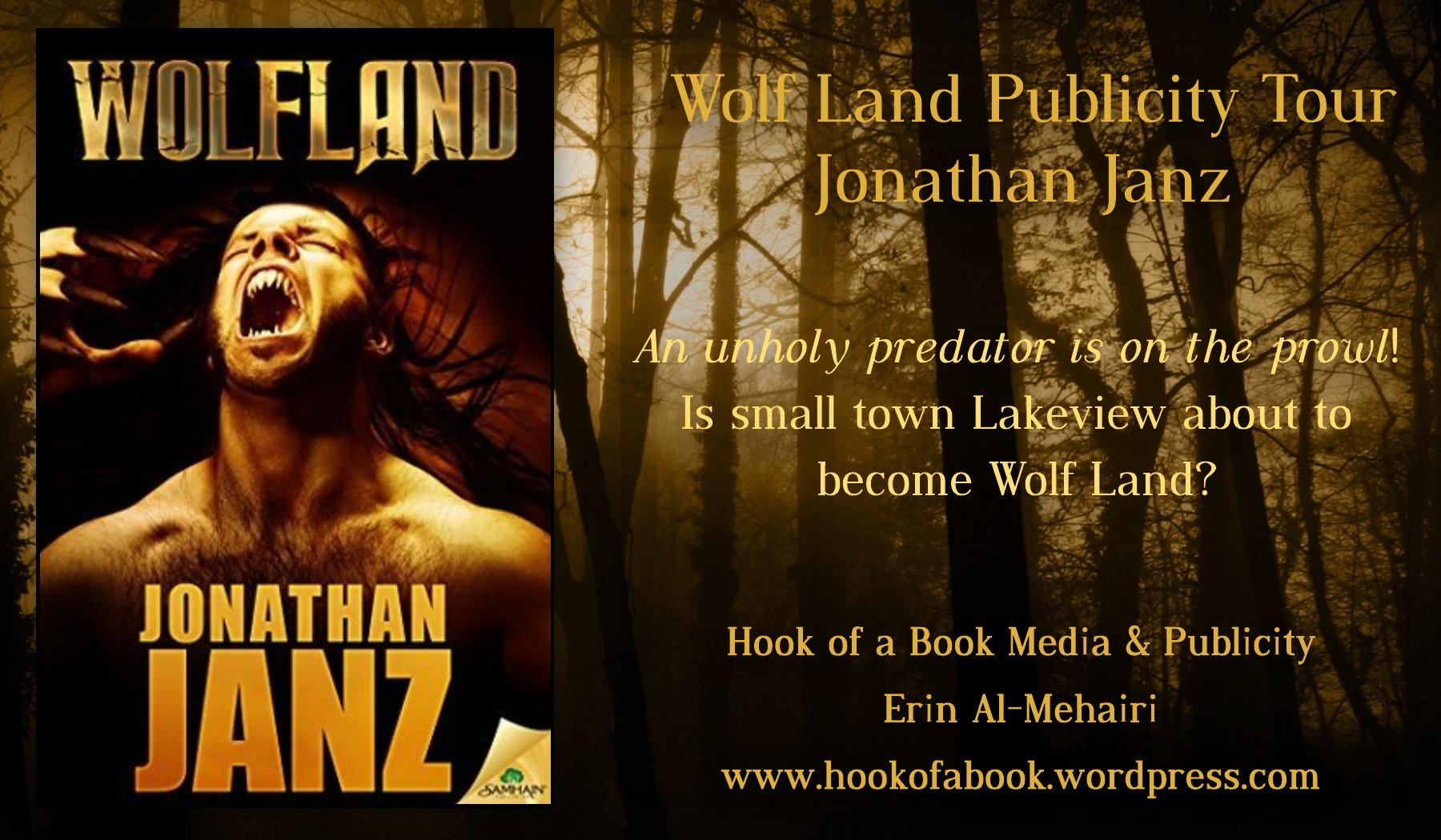 Wolf Land tour graphic.jpeg
