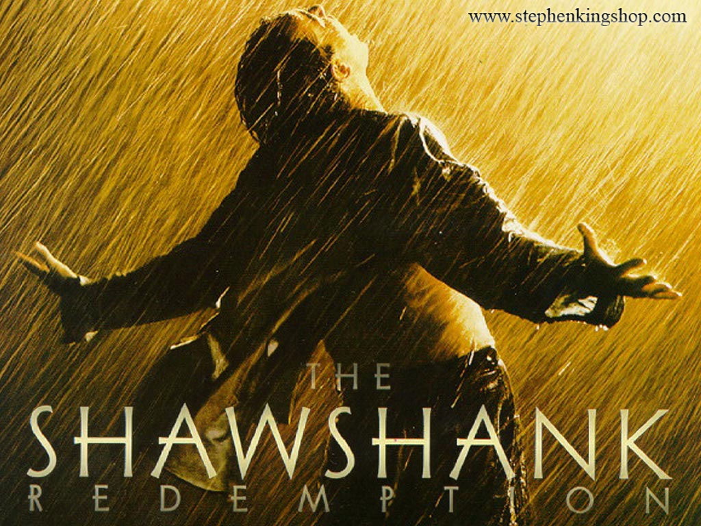 The-Shawshank-Redemption-stephen-king-72827_1024_768