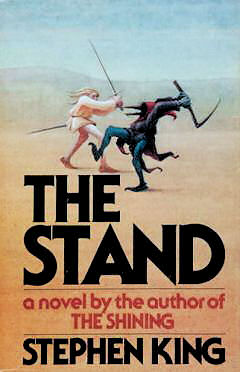 The_Stand_cover