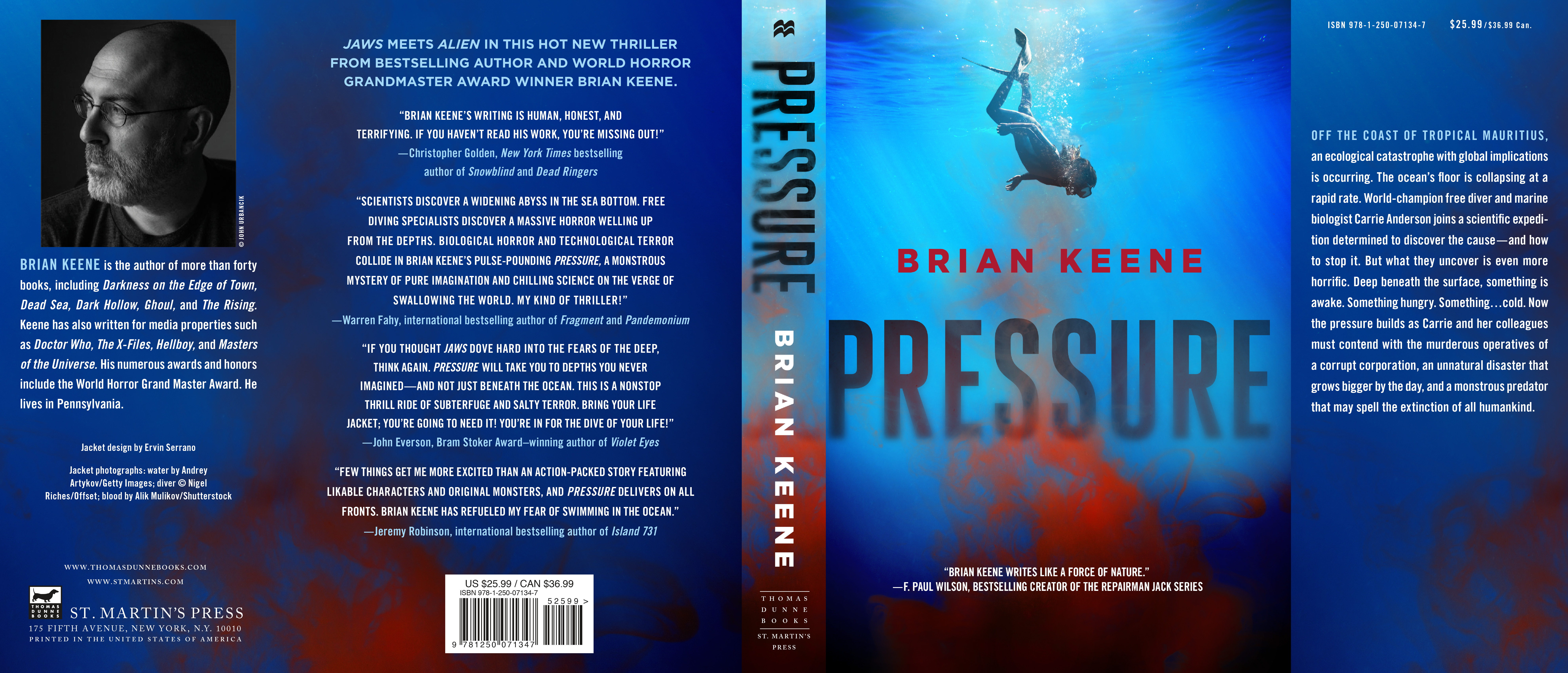 Pressure_HCmech