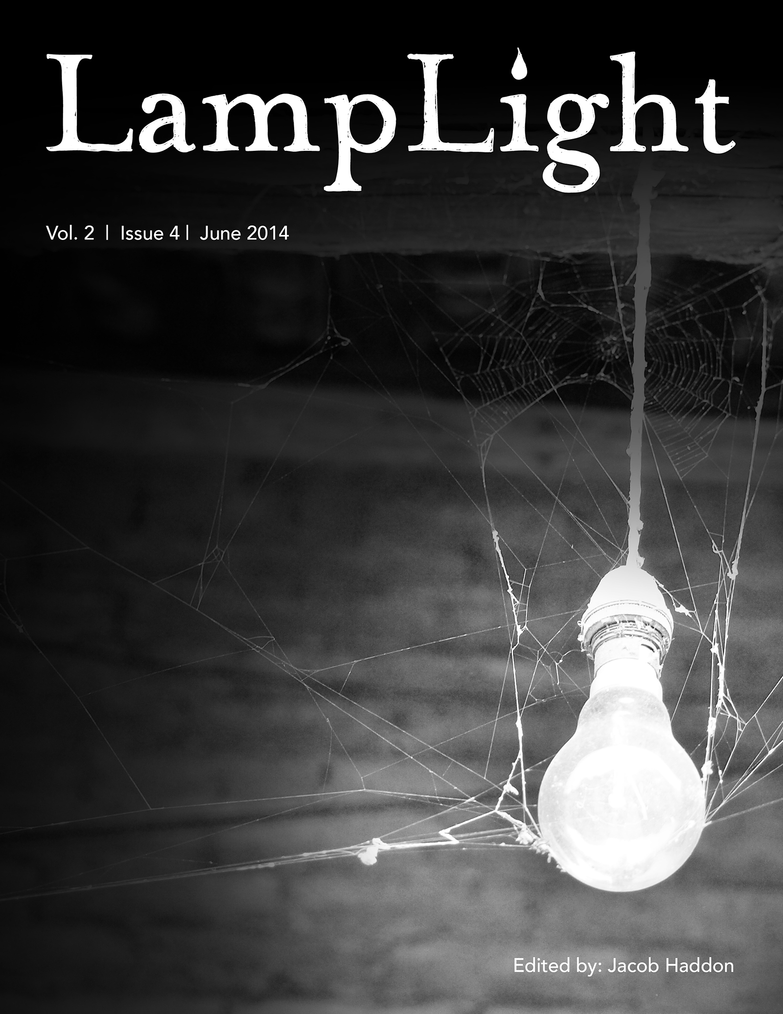 LampLight_Vol2Iss4_Final
