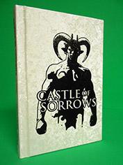 castleofsorrows