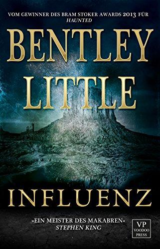 bentley-little