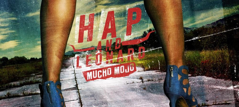 Hap-and-Leonard-Mucho-Mojo-Teaser-2-1600x720-1600x720