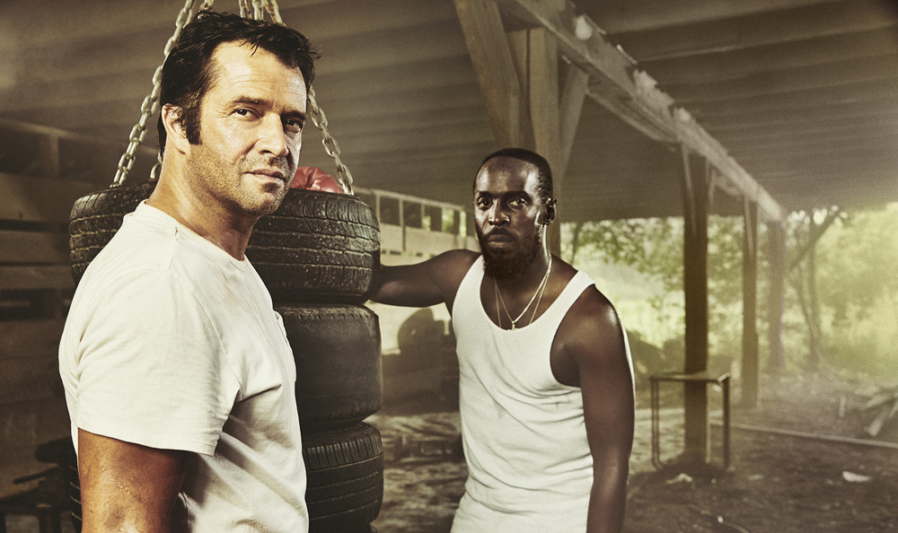 HAP-AND-LEONARD_hap-collins_james-purefoy_leonard-pine-michael-k-williams_02_1000x594.jpg